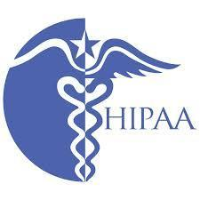 HIPAA/ two contact hours