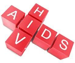 AIDS-HIV/ four contact hours