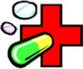 Assistance with Self Medications/ two contact hours