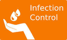 Infection Control/ two contact hours/ two contact hours