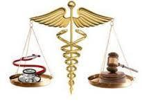 Nursing Laws and Rules
