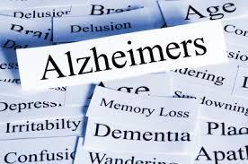 Alzheimer's Disease 4 hours